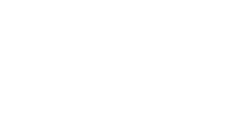 Be remembered relate to your audience take risks explore new ideas