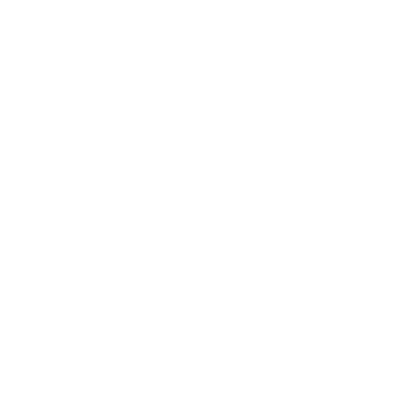 People Don't Buy What You Do They Buy The Way You Do It