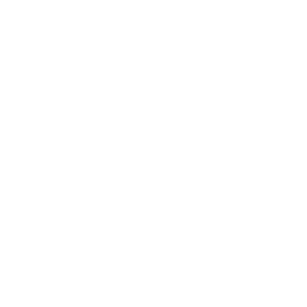 Easy to be different